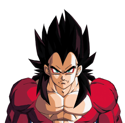 File:SSJ4 Vegeta by aznfanaticwarrior.png