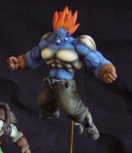 File:Android 13 14 15 statue set d.PNG