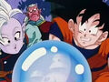 Dbz245(for dbzf.ten.lt) 20120418-17245825