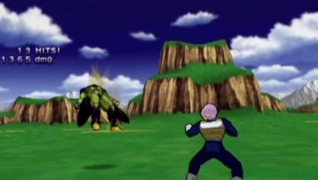 File:Future Trunks Cell Another Road.jpg