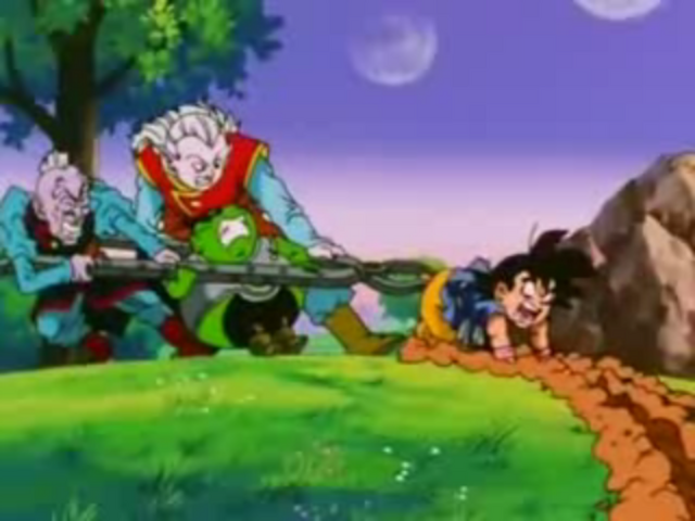 File:Kais&SugoTorture.png