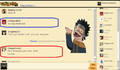 Thumbnail for version as of 20:09, April 3, 2013