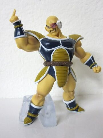 File:Part9-Bandai-Nappa.jpg