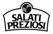 SalatiA