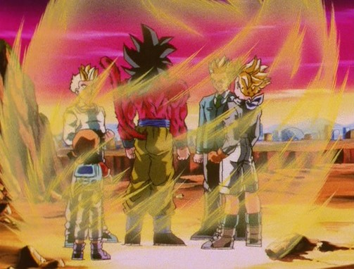 File:DragonballGT-Episode038 343.jpg