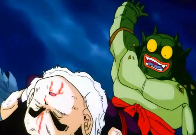 File:Ginyu punched gohan e3 (66).png