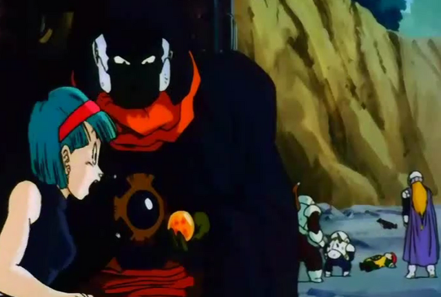 File:Ginyu punched gohan e3 (73).png