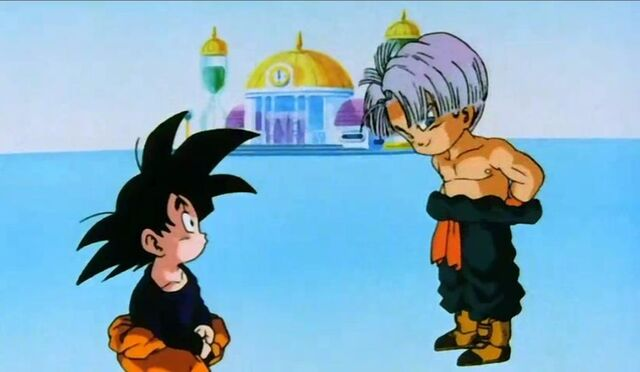File:Goten kid turnks2.jpg