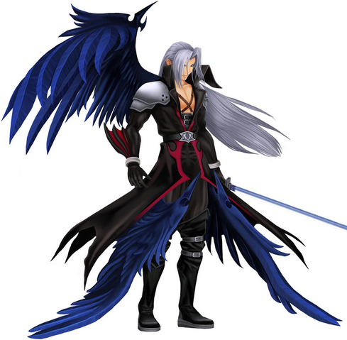 File:Sephiroth 8.png