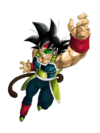Bardock Artwork.png