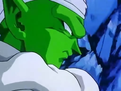 File:Dbz242(for dbzf.ten.lt) 20120404-16173131.jpg