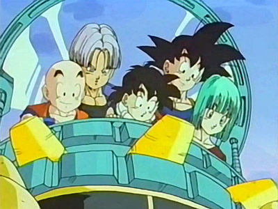 File:DragonBallZGokuWorld1.jpg