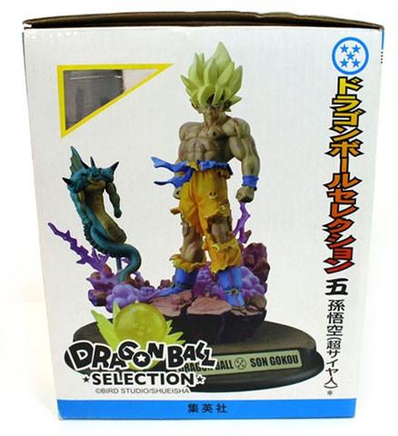 File:Mekka-PorungaGoku-DragonballSelectionvol7-diorama.PNG