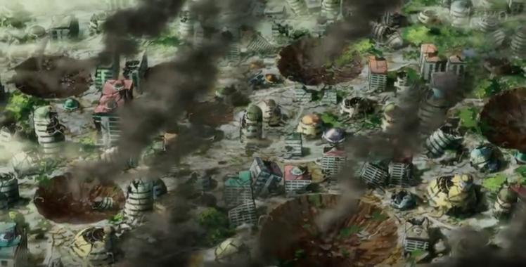Zniszczona Dzielnica Latest?cb=20160605183741