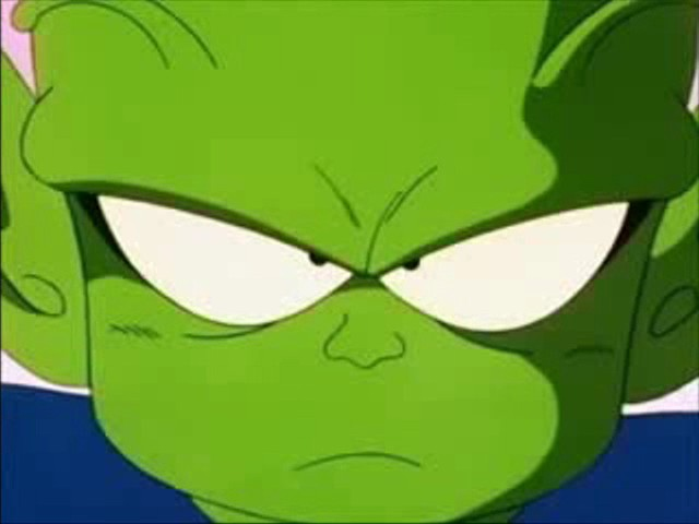 File:Piccolo jr vs familly 0001 0012.jpg
