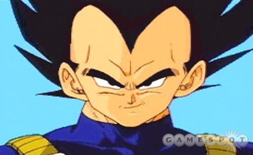 File:Vegeta opening Legacy of Goku II.jpg