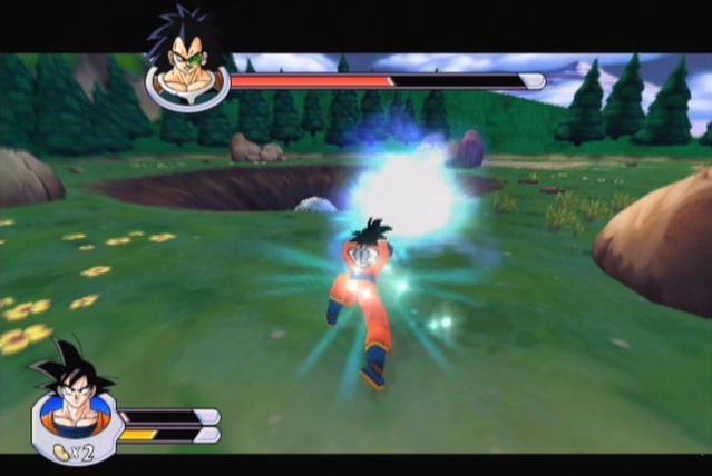 File:Goku Raditz Sagas 2.jpg