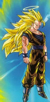 File:Gokussj3thinner.jpg