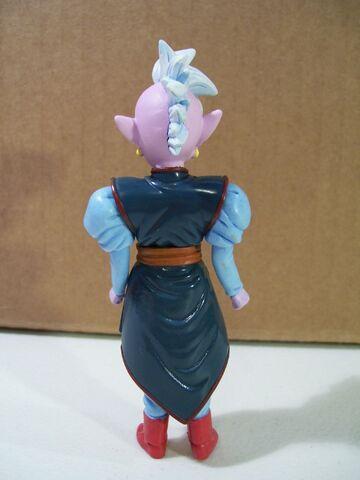 File:SupremeKai-back.JPG