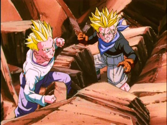 File:Trunks and goten fights super 17.jpg