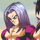 File:Trunks ssj4.png