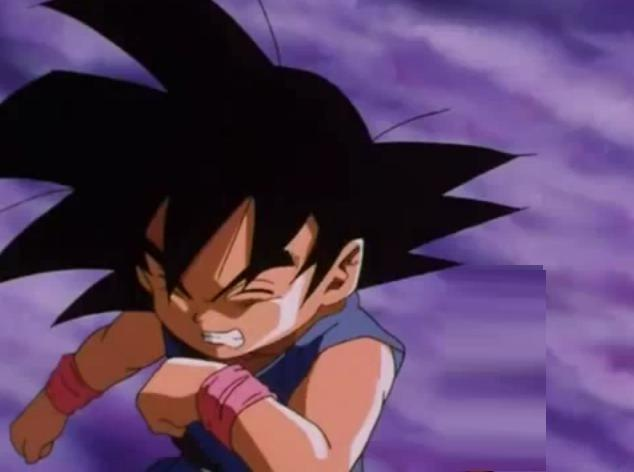 File:Cell asbrobs gt kid goku4.jpg