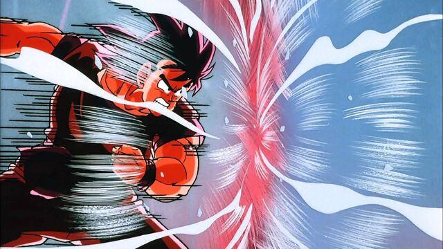 File:Goku Kaio-Ken Rush.jpg