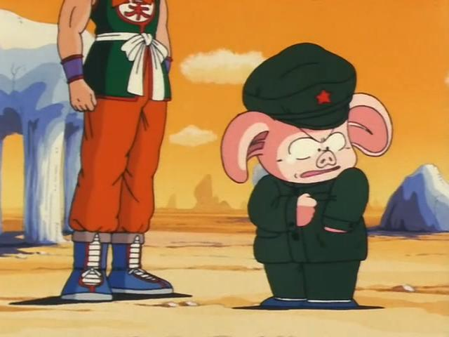 File:Oolong giving yamcha his dino-caps.jpg