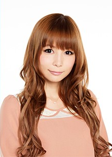 File:ShokoNakagawa.png