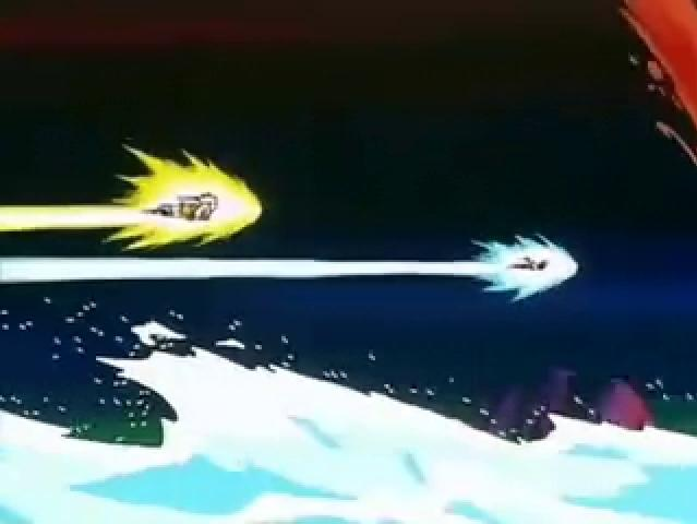 File:Goku Chasing Frieza.JPG