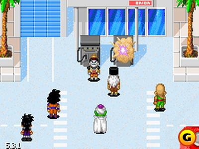 File:Androids 4 Legacy of Goku II.jpg