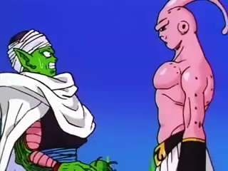 File:Dbz241(for dbzf.ten.lt) 20120403-17073847.jpg