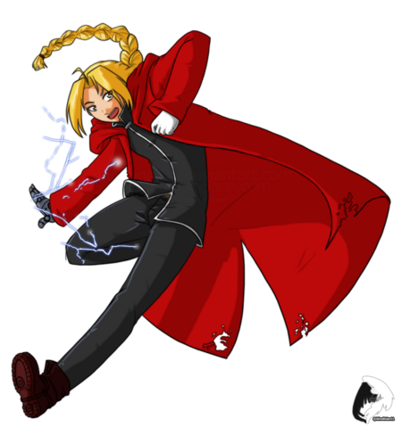 File:Edward elric by windrider01-d4dcgdq.png