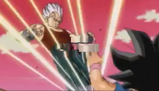 File:Gt kid goku vs baby9.png