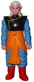 File:Kibitoshin Super-GuerriersArticules 13Cm Figurine.PNG