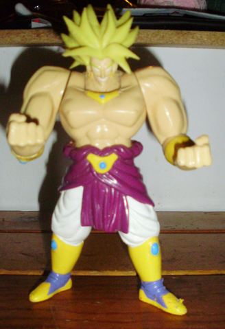 File:Volume10 Broly.PNG
