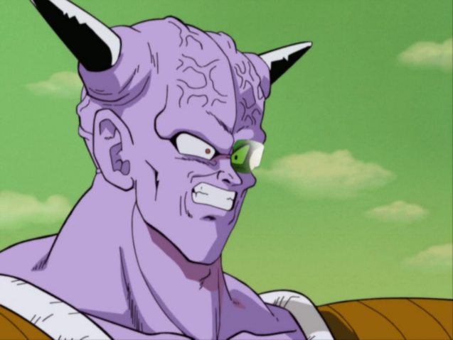 File:CaptainGinyu.DBZK.png