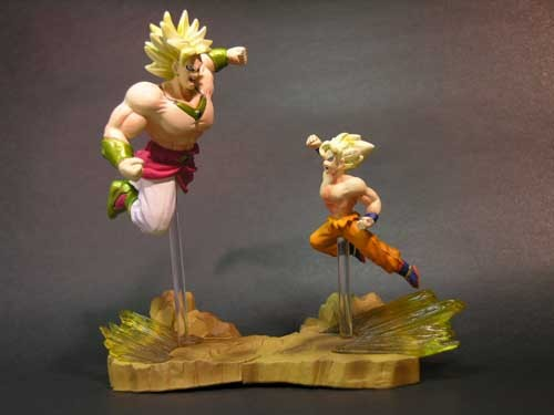 File:Megahouse Broly set.JPG