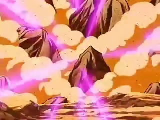File:Dbz249(for dbzf.ten.lt) 20120505-11563173.jpg