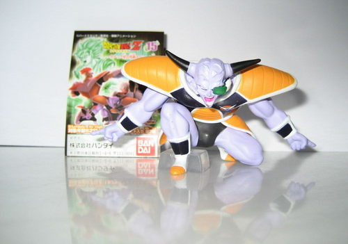 File:HGCollectionPart15 Ginyu.JPG