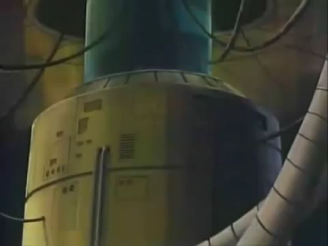 File:HatchiyackMachineForm(93OVA).png
