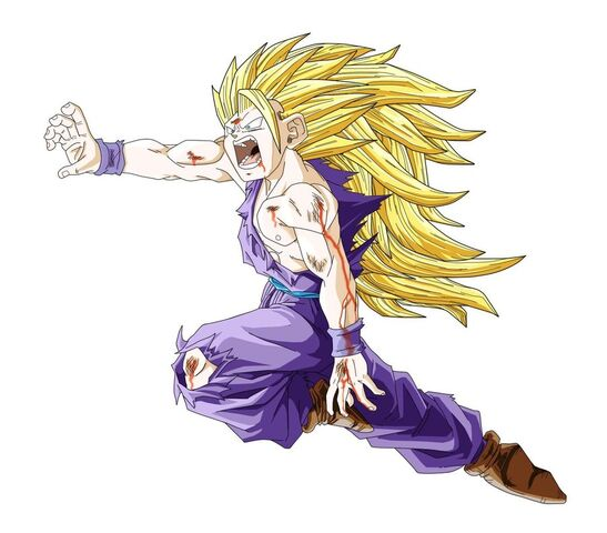 File:SSJ3 Teen Gohan coloured .jpg