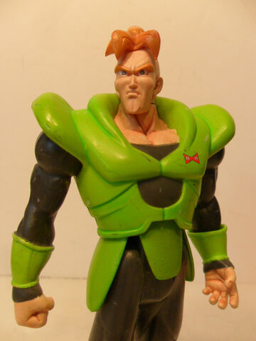 File:Android16-irwin-d.JPG