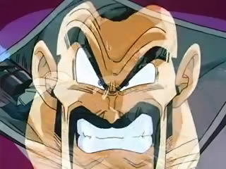 File:Dbz237 - by (dbzf.ten.lt) 20120329-17003166.jpg