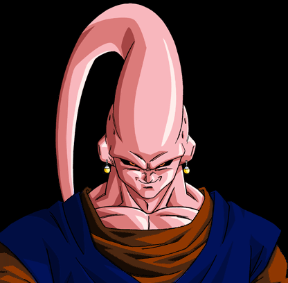 File:Super buu abs vegetto by db own universe arts-d37ewsc.png