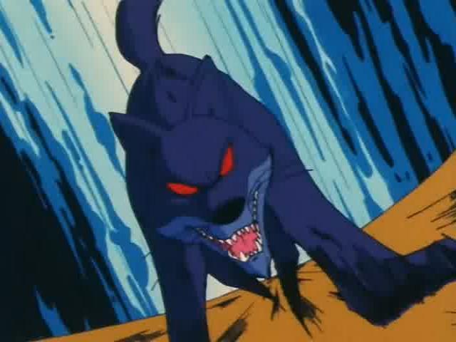 File:Yamcha shown as a wolf.jpg