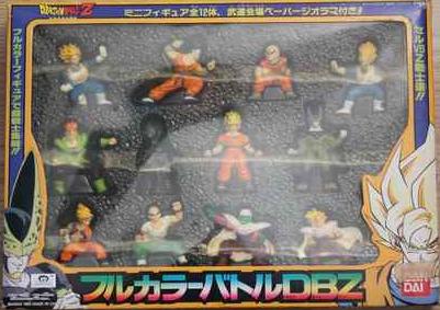File:1993-bandai-android16.PNG