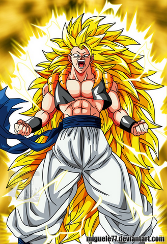 File:Dragon Ball Z-Gogeta SSJ3.png