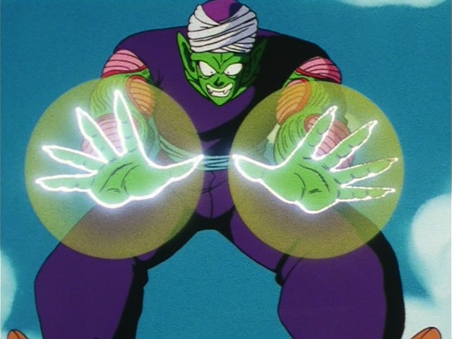 File:Dragonball-Episode144 236.jpg