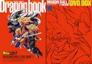 Dragonbook1